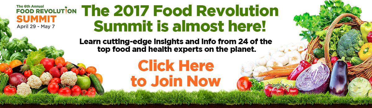 FRS17-Food-Revolution-Summit-banner-for-FRN-homepage