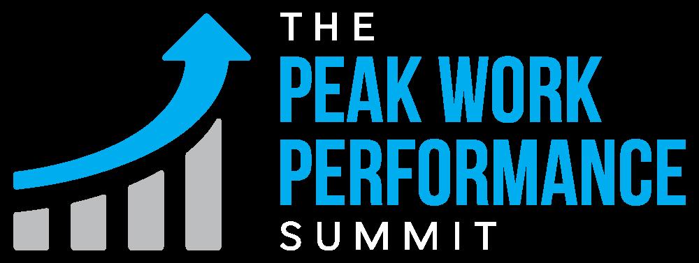 LB-peak work performance summit