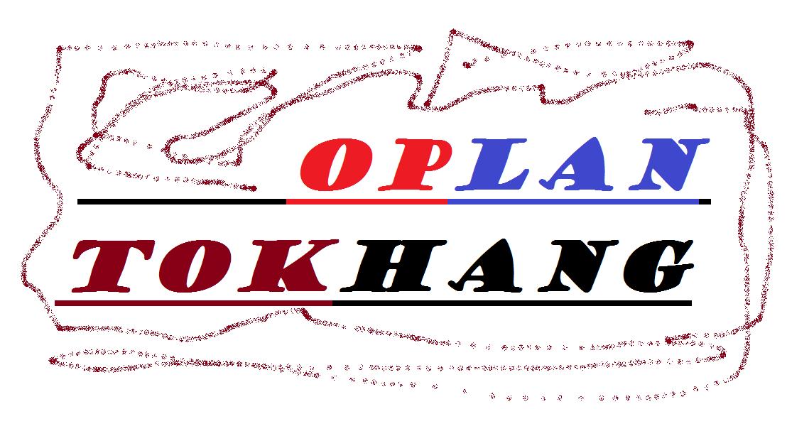 OPLAN TOKHANG photo