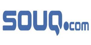 Souq-logo