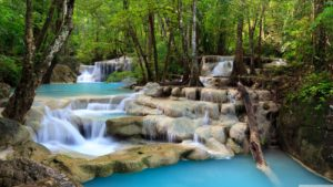 Tropical_Waterfall_HD_Wide_Wallpaper_for_Widescree