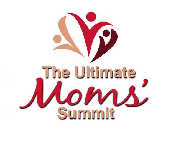 Ultimate-Moms-Summit-Title-Page