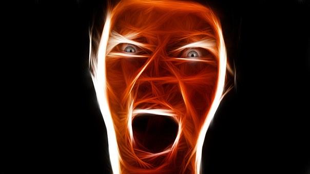 anger-794699__340
