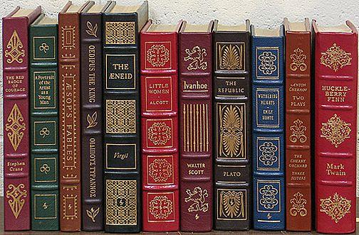 classic_books