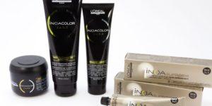 cosmetics-754044_960_720