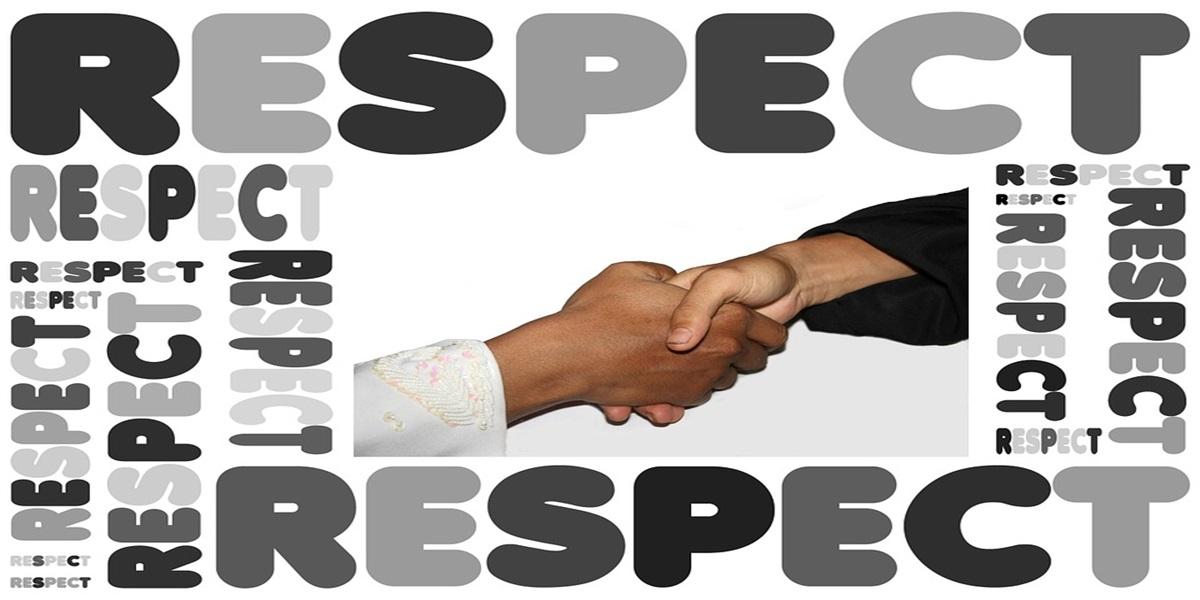 handshake-442908_960_720