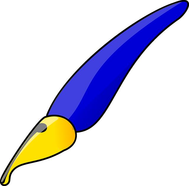 pen-23410_640
