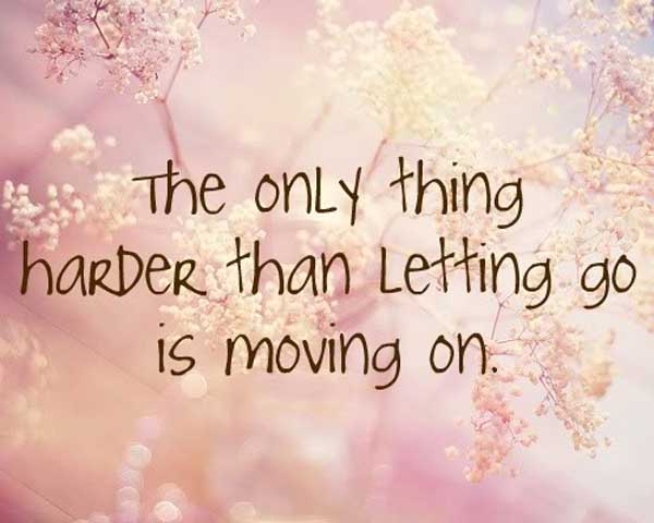 quotes-about-moving-on-and-letting-go-8