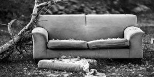 sofa-1838133_960_720