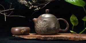 tea-set-2064504_960_720