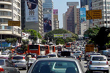220px-Traffic_jam_Sao_Paulo_09_2006_30