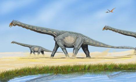 Dinosaur-metabolism-hot-cold_6-14-2014_150696_l dinosaur