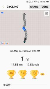 Screenshot_20170527-101555