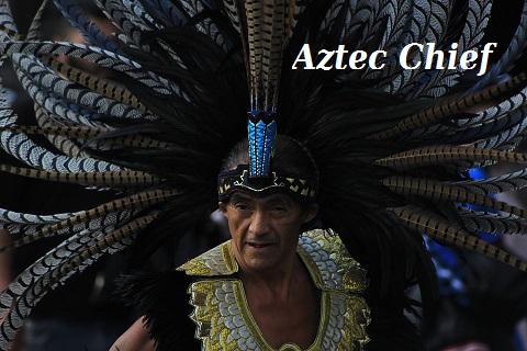 aztec-2148086_960_720