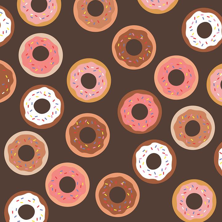 donut-2078288_960_720