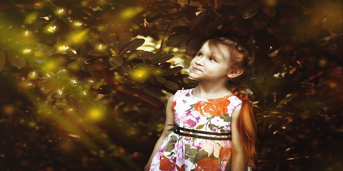 girl-354579_960_720