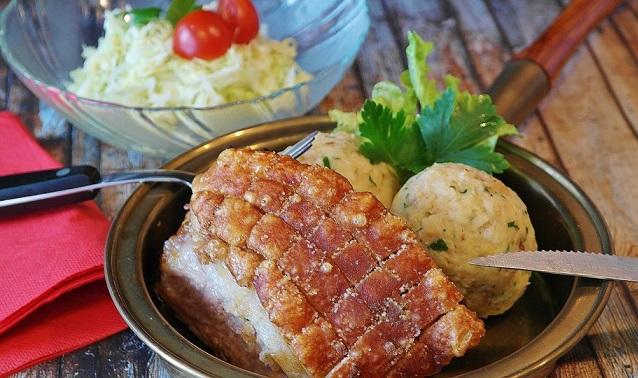 roast-pork-2273819_960_720