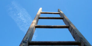 640px-The_ladder_of_success