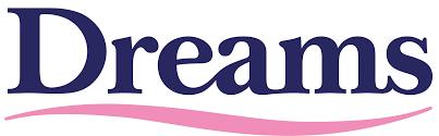 download Dreams