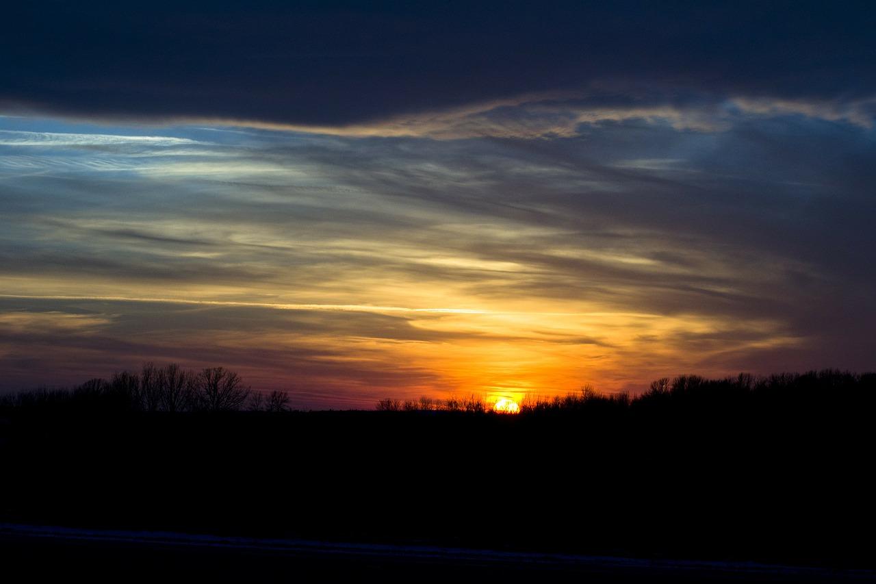 sunset-111920_1280 (1) a journey