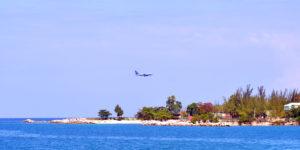 Montego_Bay_plane_Photo_D_Ramey_Logan 1