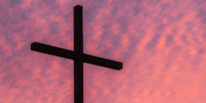 cross faith-2209803_1280