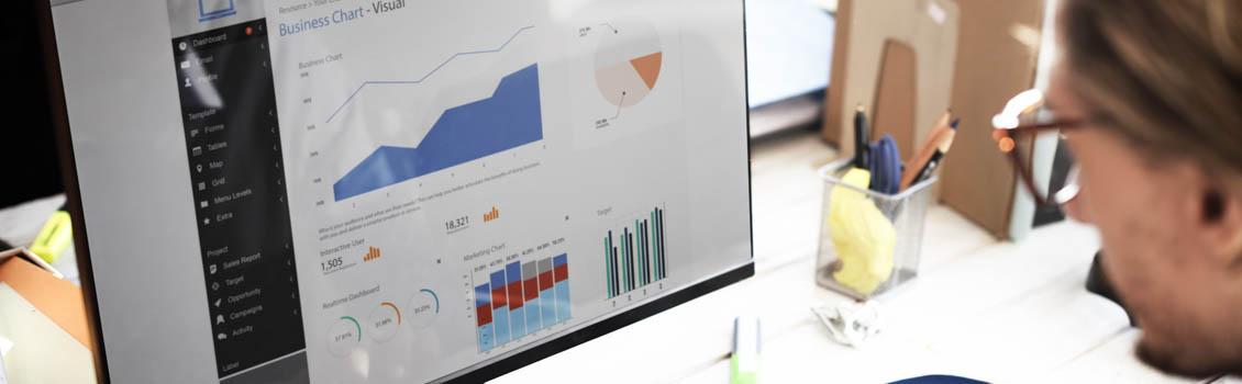 database-management-business-intelligence