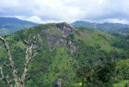mountains-216293_1280