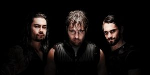 wwe-rumors-the-shield-payback-218364