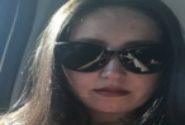 Profile photo of Monica