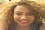 Profile picture of Ada Emele