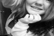 Profile photo of Tiffanie Boucher