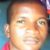 Profile picture of Elom ikechukwu awoke