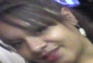 Profile picture of Miranda Hunt