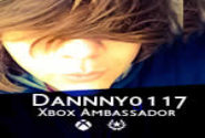 Profile photo of Dannny0117