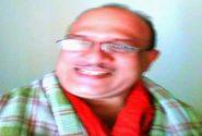 Profile picture of Vivian Sudhir