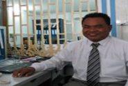 Profile picture of Vibol Sim