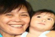 Profile picture of josie_