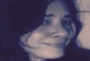 Profile picture of Lynda Ann