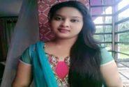 Profile photo of Radhika