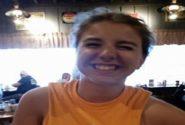 Profile picture of Emma LeClair