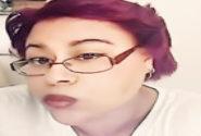 Profile picture of Vanessa