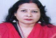 Profile picture of Shila Dey
