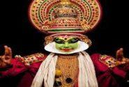 Profile picture of Sandhya Rani
