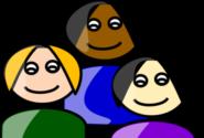 Group logo of Life Advice and Help