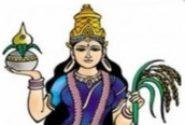 Group logo of Telugu people