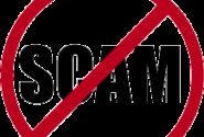 Group logo of Watch off skeemy scammers