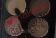 Group logo of Best makeup diy and brands