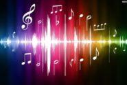 Group logo of Music Club
