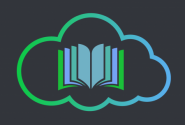 Group logo of About LiteracyBase